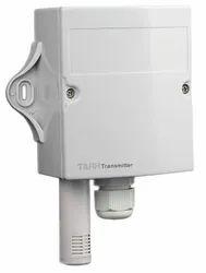 Temperature & Humidiity Transmiitter