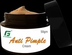 Anti Pimple Cream