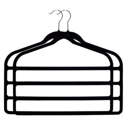 Ladies Slip Hanger