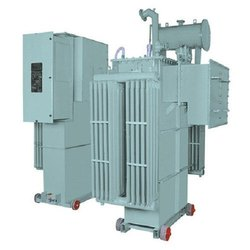 Power Voltage Controller