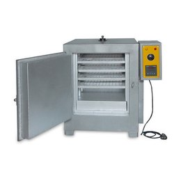 Digital Welding Electrode Drying Oven