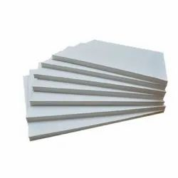 White Normal EPS Thermocol Insulation Sheet, Number Of Slabs In A Pack: 7 Slabs, Thickness: 10-30 mm