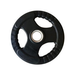 Hard Bodies Plate Load Gym Weight