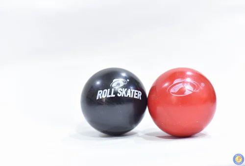 8235e7f7bb7 Skates World Roller Hockey Ball