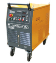 Kjellberg Hi Focus 161i Plasma Cutting Machines