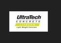 Ultratech Concret Litecon