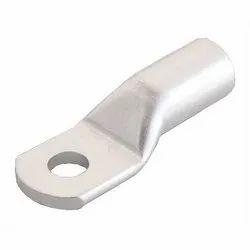 Aluminium Tubular Terminal Ends 2.5mm-1000mm