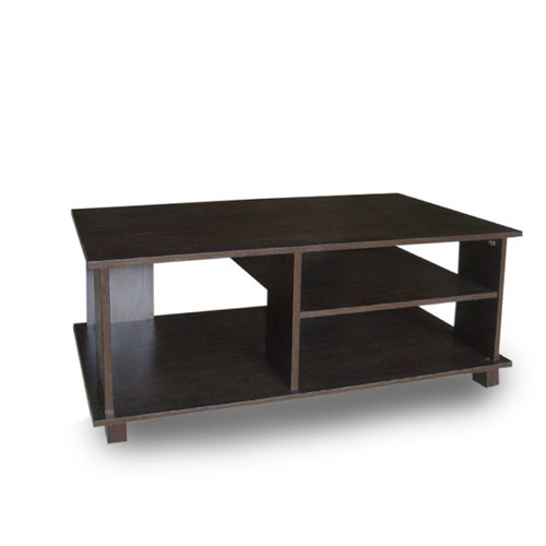 TV Table at Rs 4500 /piece   Television Table, टीवी टेबल ...