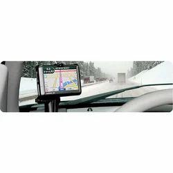 Garmin GPS Solutions
