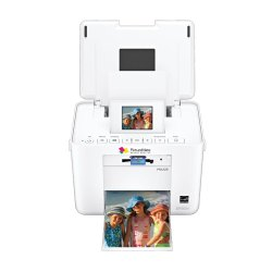 Epson Picturemate 245 Photo Printer
