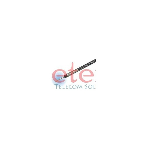 Lmr 195 Cable Electrical Cables Wires Pantagone Technologies