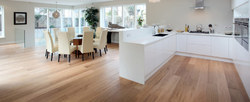 Pergo Laminated Wooden Flooring Services