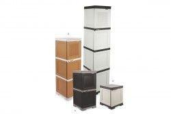 Vista Cabinets