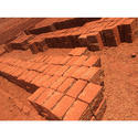 Laterite Blocks
