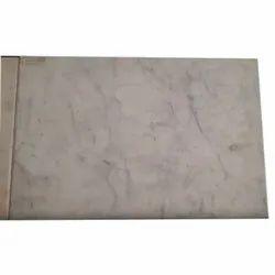 Banswara Marble Tile