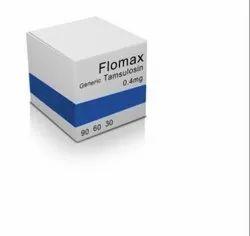 Flomox Tabs