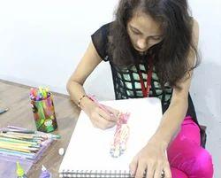 Fashion Designing Courses In Surat फ शन ड ज इन ग क र स स रत