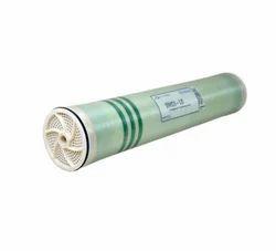 Hydranautics Membrane 4040