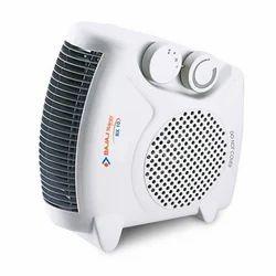 Standard Bajaj Room Heater