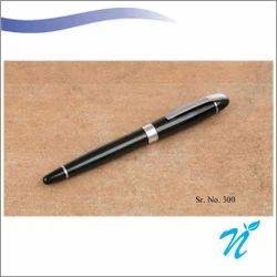 Metal Pen - 26