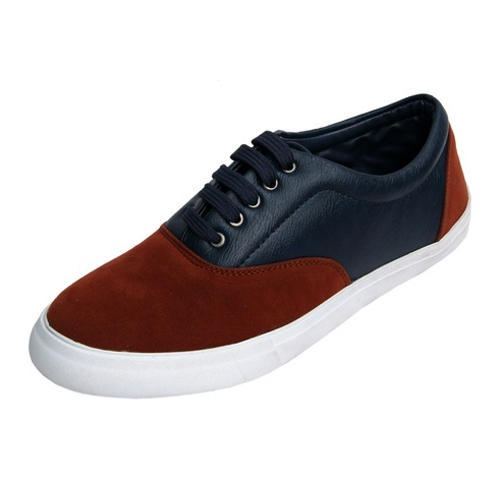 Molessi Canvas Semi Casual Shoes bda324fc8a2e