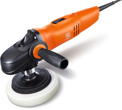 Fein 7 Inch WPO 10-25 E Car Polisher