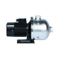 Shimge Horizontal Pumps