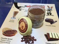 Cocoa Powder Zindal 301