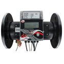 Ultrasonic Energy Meter