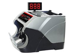 Value Counter PX-8888-VC