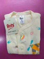 New Born Baby Cloth