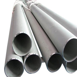904l Stainless Steel Tube
