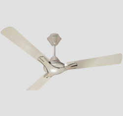 Havells Nicola Decorative Ceiling Fan
