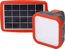 Led Solar Lamp At Best Price In India