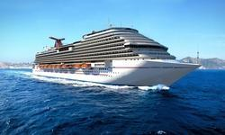 Wide Range Of Cruises Services
