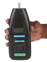 Digital Tachometer 2235B
