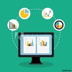 BPO Process - Data Entry Work