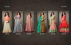Mugdha Suits