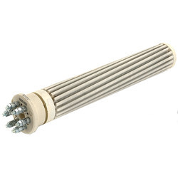 Ceramic Heating Element, for Heaters