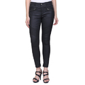 Black Surplus  Ladies Jeans