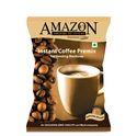 Vending Machine Premium Instant Coffee Premix