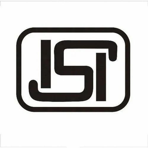 ISI Certification Services