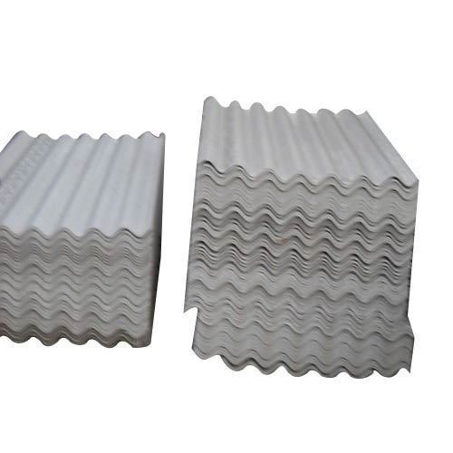 Asbestos Roofing Sheet At Rs 170 Square Meter Asbestos Cement Sheet Id 11656882648