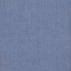 Yarn Dyed Plain Fabrics