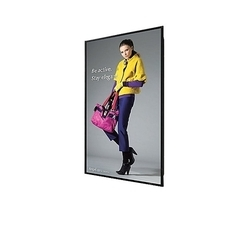 Sharp PN-R903A 1920 x 1080 Pixels Signage Display Panel