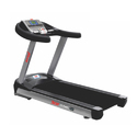 TM-377 Semi Commercial A.C. Motorized Treadmill