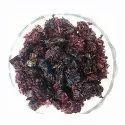 Nanda Pan Sweet Mukhwas, Granules, Packaging Size: 1 Kg