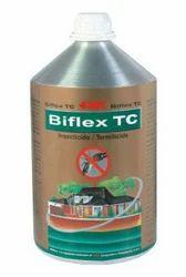 Pest Control Chemical Biflex Tc