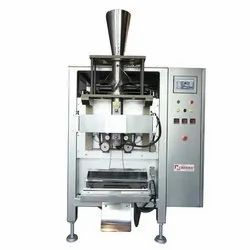Wafer Packaging Machine