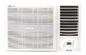Luxary 2 Star LZH Series Window AC